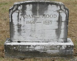 Adam J. Hood