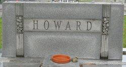 Lucille T. Howard