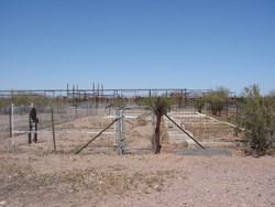 Stout Cemetery