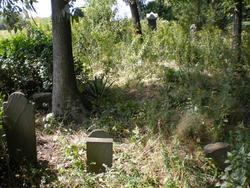 Nestlerode Cemetery