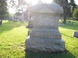 Charles E Abbott