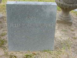 Julia <I>Hirsch</I> Bohrer