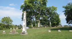 Bloomfield Baptist Church Cemetery
