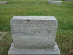 Evelyn J Smith