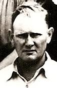 Leonard Franklin Watson