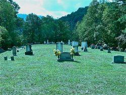 Boyd Cemetery #2