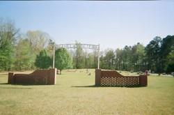 Bethel South Cemetery