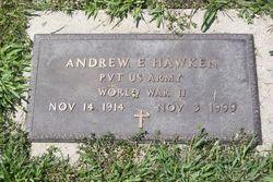 Andrew E. Hawken