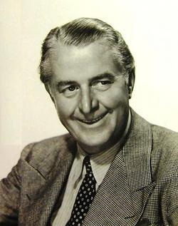 Reginald Owen actor