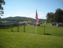 Mount Carmel Church of the Brethren Cemetery