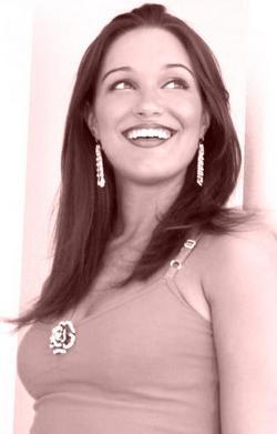 Jeanine Bernardini