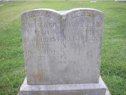 Nancy L. <I>Fuller</I> Earp