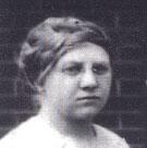 Lois Alida Draper