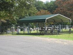 Eastland Cemetery