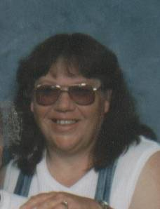 Brenda Nickerson Hensley
