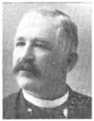 Henry Melville Youmans