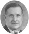 Arthur William Hart