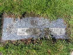Herman Benner