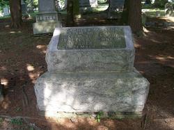 Charles Marinus Titus