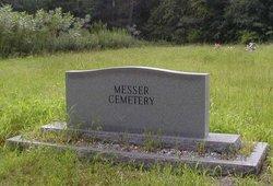 Messer Cemetery