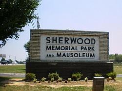 Sherwood Memorial Park and Mausoleum