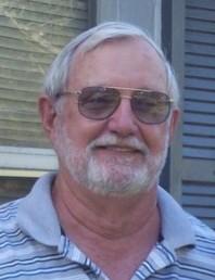 Robert Stanley Orrell
