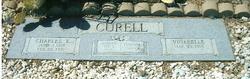 Charles Eli Curell