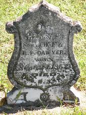 Henry S. Cawyer