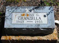 Thomas Granzella