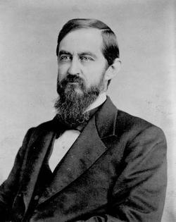 Charles Merian Cooper