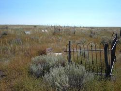 Andrix Cemetery