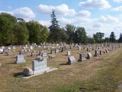 Tawa Cemetery