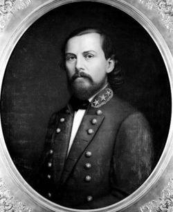 Thomas Carmichael Hindman, Jr
