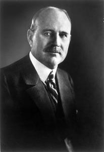 Charles Williams Nash