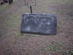 Inez V Moran