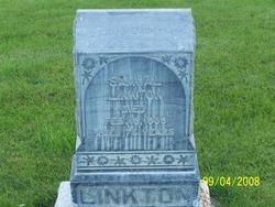 Samuel Linkton