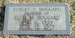Robert P. Hoggard