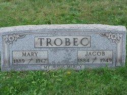 Jacob Trobec