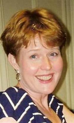 Claudia Ann <I>Williams</I> Muirhead
