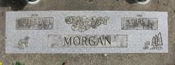 Louis L. Morgan