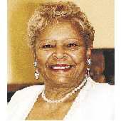 Dr Lorraine Alston