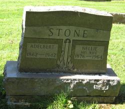 Adelbert Stone