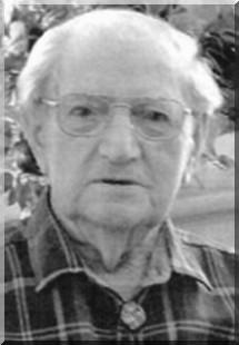 J. Sterling Garner