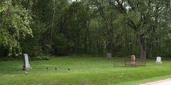 Dane-Roxbury Cemetery