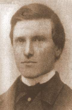 Andrew J. Cowan