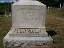 James L. Raymond