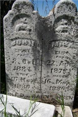 John Edvin Olsen