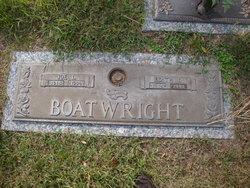 Joe L Boatwright