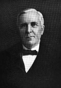 Charles Henry Prince
