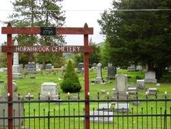 Hornbrook Cemetery